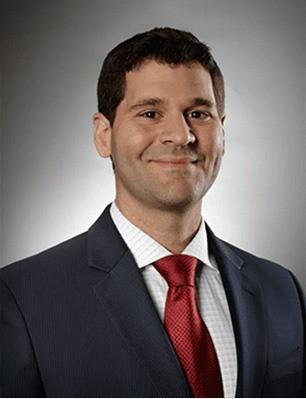 Adeeb J Dwairy, M.D.