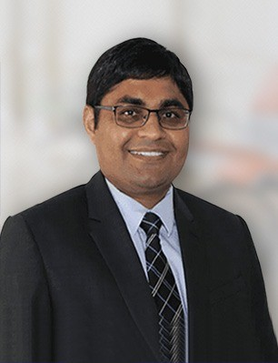 Pragnesh Patel, M.D. copy
